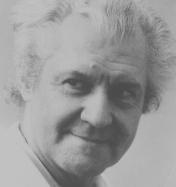 Melikhov